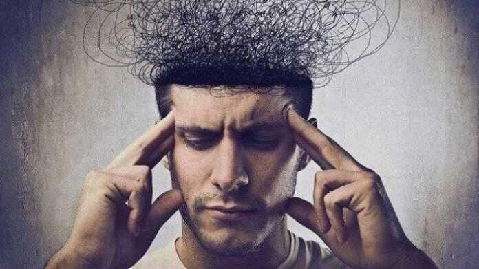 Nima uchun IQ darajasi yuqori bo'lgan odamlar tez-tez orzu qiladilar?