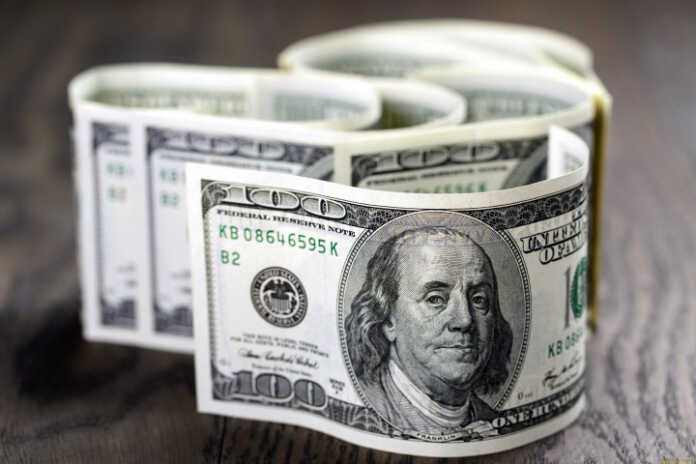 Jahon banki O'zbekistonga 100 mln. dollar qarz beradi