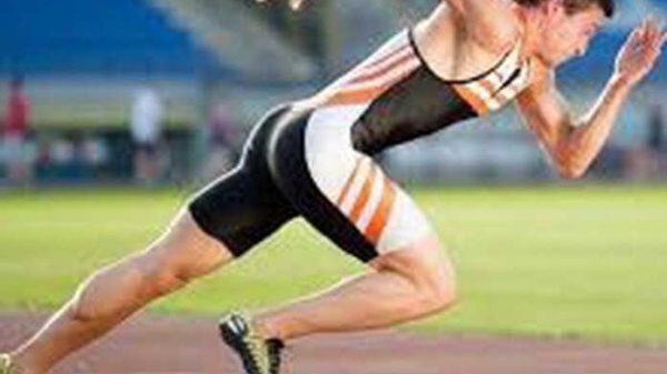 Kamerachi bo'lgandan sport bilan shug'ullangani yaxshi ekan (video)