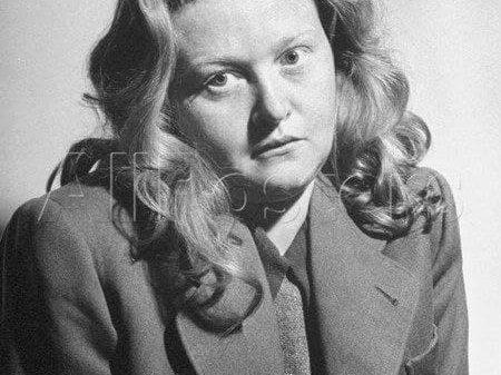 Ilse Kochning hikoyasi Holokostning dahshatli hikoyalaridan biridir…