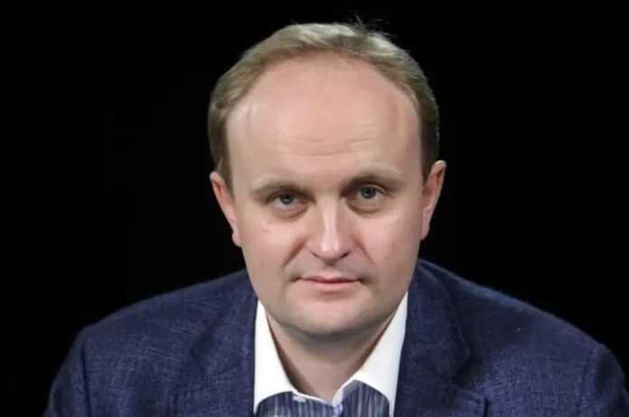 Dmitriy Nekrasov: Tolibon va Rossiya hukumatining bitta umumiy dushmani – sivilizatsiya va taraqqiyot
