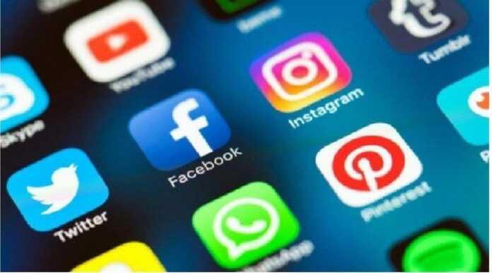 Facebook yoki Instagramni buzsangiz qancha mukofot puli olasiz bilasizmi?