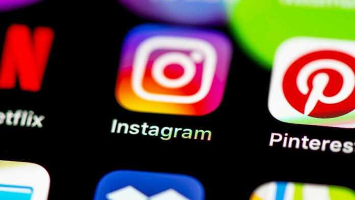 Instagram'da reklama qilish orqali eng ko'p pul topadigan yulduzlar ro'yxati tuzildi