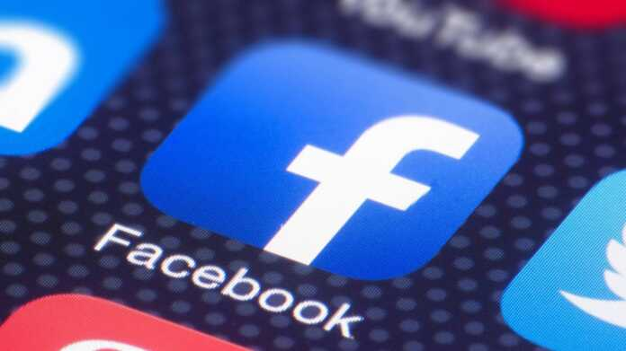 Facebook'da qanday postlar eng ko'p ko'rilishi ma'lum bo'ldi