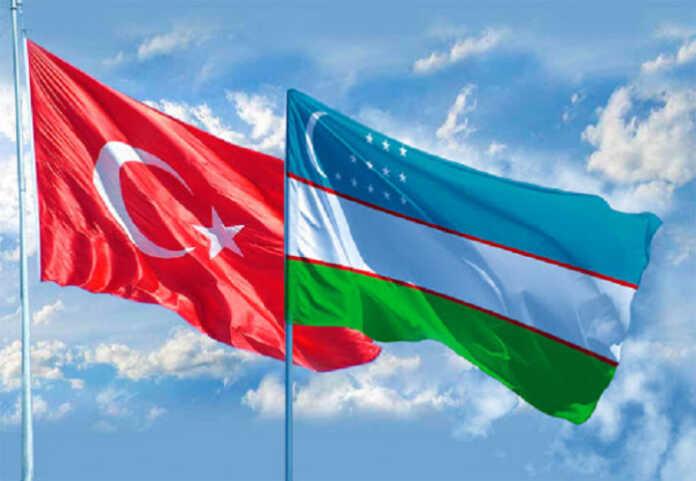 Turkiya qishloq va o'rmon xo'jaligi vaziri O'zbekistonga tashrif buyuradi